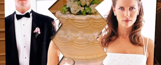 ¿Como divorciarse desde el extranjero o provincias?