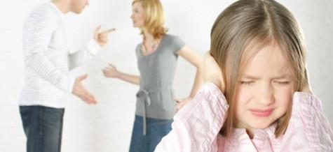 Temas afines al divorcio