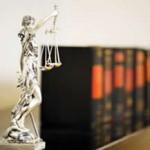 abogado_divorico