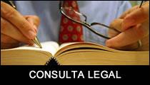 Consulta Legal Peru