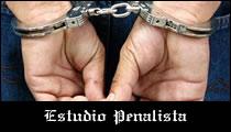 Abogado Penal Perú